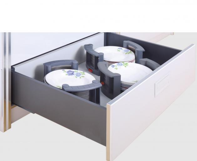 提盤器(DS2361) 1