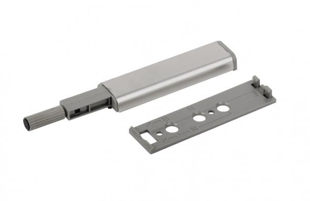 門板反彈器(AK206) 1