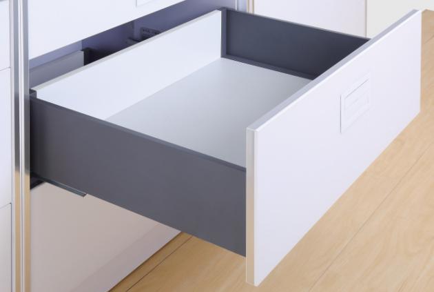 超薄款鋁抽-中抽(DS1402) 1