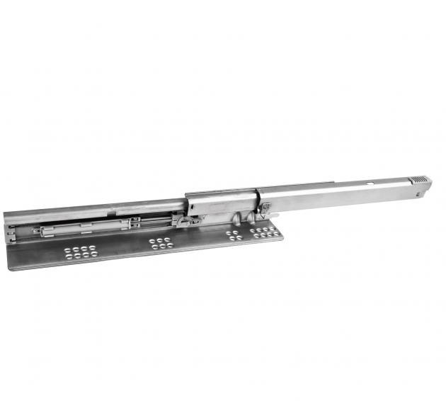 隱藏式三節緩衝滑軌(DS2042) 1